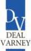 Deal Varney logo