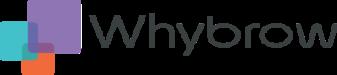 Whybrow logo