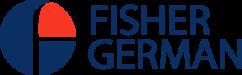 Fisher German logo