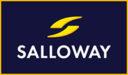 Salloway logo
