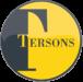 Tersons logo